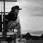 Malone Cowboy Professional Speaker Spiritual Keynote